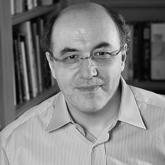 Diagram: Stephen Wolfram
